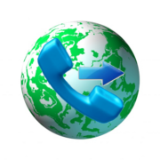 We developed Smart Caller mobile application for Android
