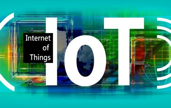 How PS3G can help with Internet of Things